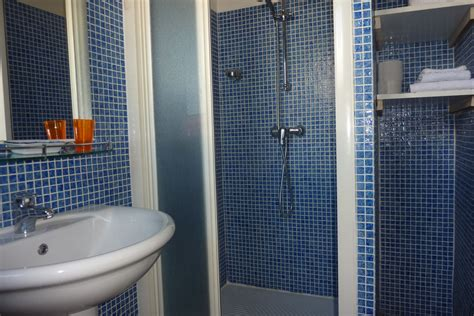 chambre d hote cambo les bains chambres d 39 hôtes à cambo les bains site officiel