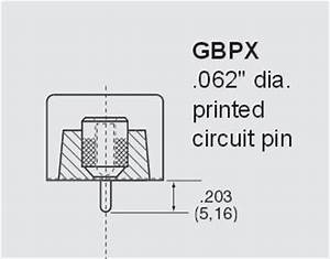 curtis terminal strip gbpx4 With on printed circuit board manufacturing machinery excluding testing