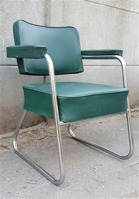 bureau vintage 馥s 50 broc co fauteuils vintage ées 50 à 70 accoudoir fauteuil bridge fauteuil cocktail fauteuils voltaire