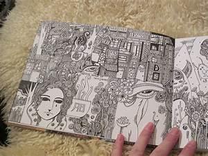 Megan Nol39s Sketch Journal 2011