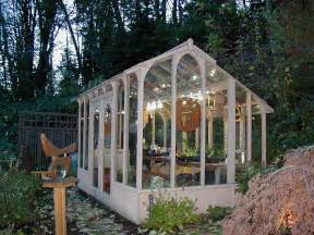 Image of: Wood Greenhouse Kit Pdf Woodworking Ideas For Greenhouse Design You'll Immediately Want To Try