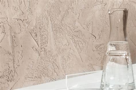 Nuove Pitture Decorative Per Interni by Interesting Decorazioni Minerali Per Pareti With Tipo Di