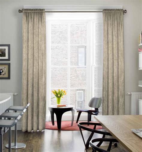 dining room curtain ideas angies list