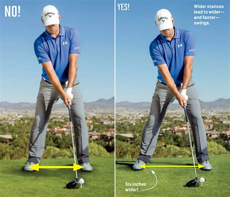 Golf Driver Swing by Driver How To 80