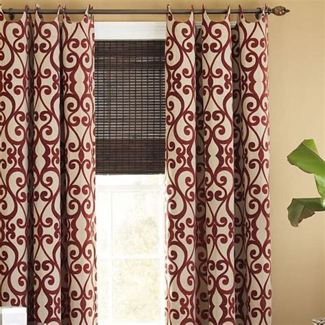 Palais Grommet Top Curtain Panel   jcpenney   For the Home