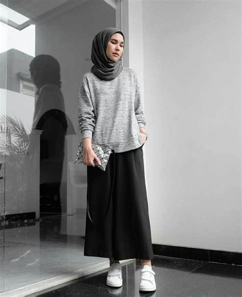 ranihatta hijab chic hijab fashion street hijab