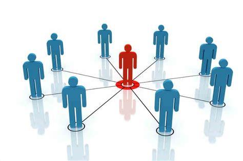 soft skills su importancia  valor en  lider tecnico