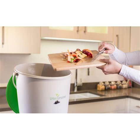 composteur de cuisine composteur 0