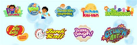 Gift Guide Little Kids Inc Press Dough! Super Mega