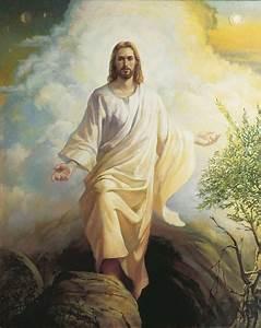 2981 best JESUS CHRIST images on Pinterest