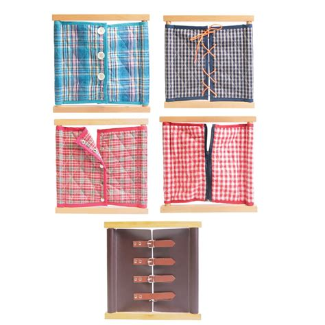 cadre d habillage montessori cadre habillage montessori hop la vie