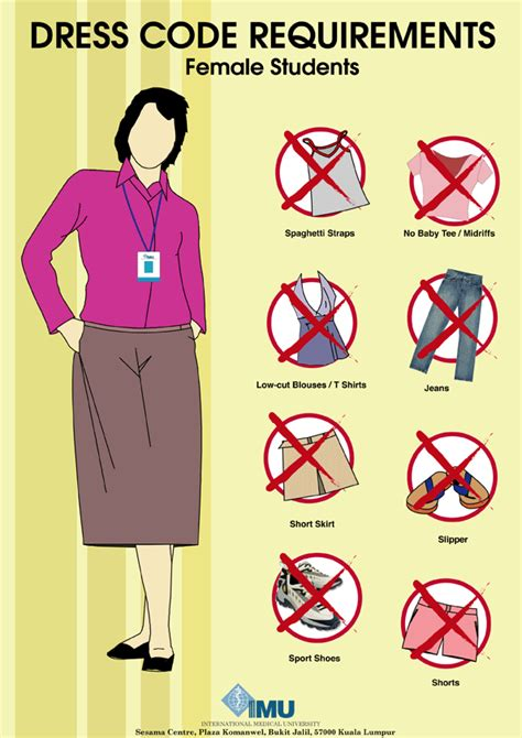 Dress Codes Stepping Stones To Rape Culture Fbomb