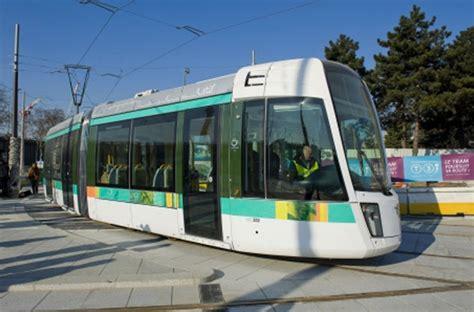 tramway porte de pantin le tramway t3 bient 244 t 224 pantin est ensemble