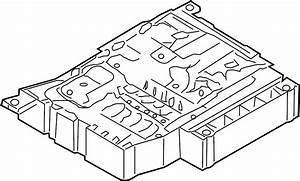 2009 Audi Q7 Fuse Box : audi q7 main fuse box 7l0937548c jim ellis audi parts ~ A.2002-acura-tl-radio.info Haus und Dekorationen