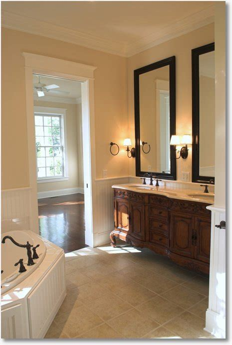 bathroom refinishing ideas 10 bathroom remodeling ideas in one picture