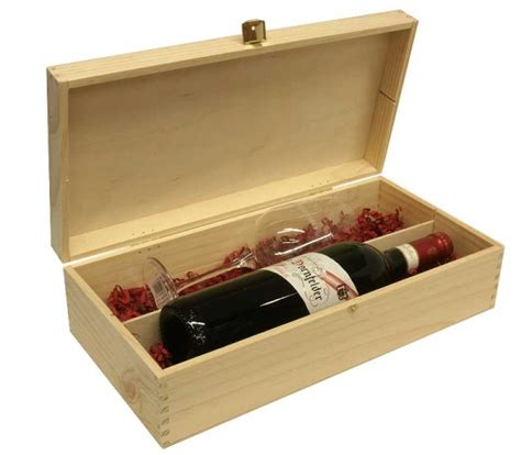 Wein Holz by Holzkiste Gravieren Weinmotive Mit Namen 2 Er Wein Motive
