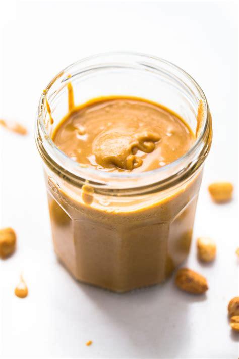 cuisine minute 5 minute peanut butter recipe pinch of yum