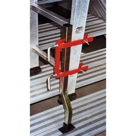 accessoire pour re d escalier patins antid 233 rapants crochets repose pied accessoires 233 chelle