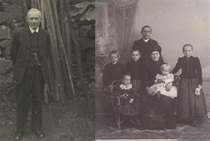 Möbel König Steinbach Hallenberg : relatives scheerschmidt ~ Bigdaddyawards.com Haus und Dekorationen