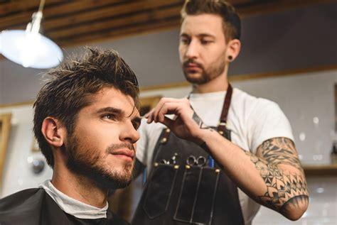 coiffeur homme enfant biarritz elsa