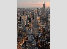 new york skyline on Tumblr