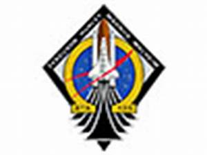 EDC 9-12 Challenge | NASA