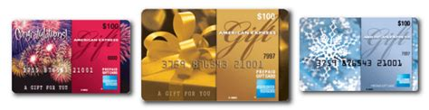If you have an amex gift card or another type of gift card, some online marketplaces, gift card kiosks and check cashing stores may buy your gift card for cash. Where To Buy American Express Gift Cards? Online Free Shipping Vs In-Store