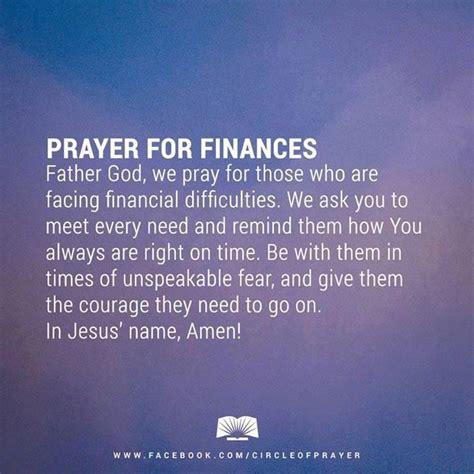 Best 25+ Prayer for financial help ideas on Pinterest