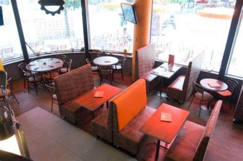 cours de cuisine boulogne billancourt restaurant l 39 atelier dans boulogne billancourt avec
