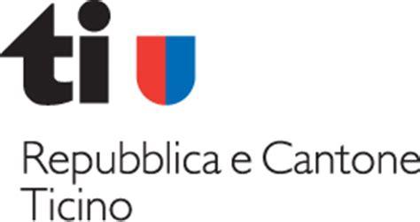 Ufficio Tassazione Lugano by Partner Il Franco In Tasca Piano Cantonale Pilota Di