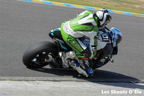 circuit moto bapt 234 me vip moto circuit