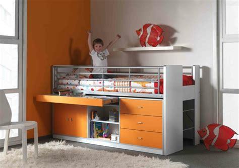 Ideen Für Kleines Kinderzimmer by Kleines Kinderzimmer Einrichten Und Das Richtige