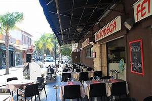 Code Postal Juan Les Pins : restaurant la bodega ~ Dailycaller-alerts.com Idées de Décoration