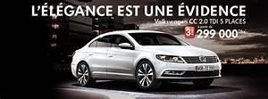 Volkswagen Souffelweyersheim : promo voiture neuve ~ Gottalentnigeria.com Avis de Voitures
