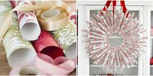 100 Easy Christmas Crafts for 2017 Ideas for DIY