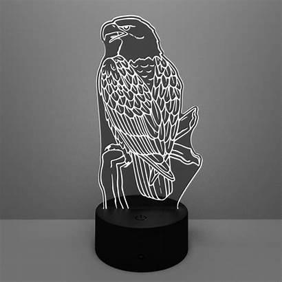 Lamp Led Eagle Eagle1 Cut