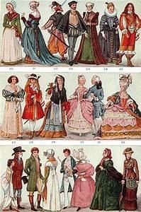 ANCIENT GREEK CLOTHING PATTERNS « FREE Knitting PATTERNS