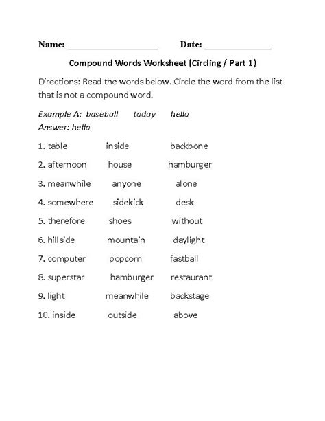 Neuro Icu Resume by Best 25 Vocabulary For Ideas 28 Images Vocabulary Activities For 3rd Grade Boxfirepress 4