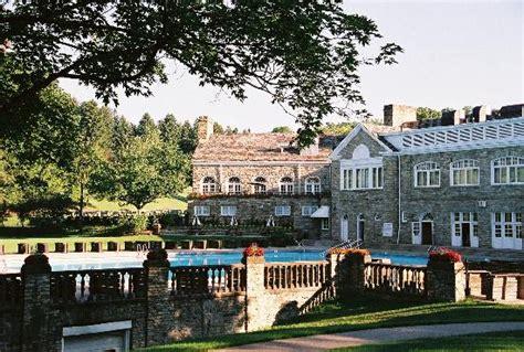 oglebay resort cabins oglebay cottages the stables at oglebay picture of