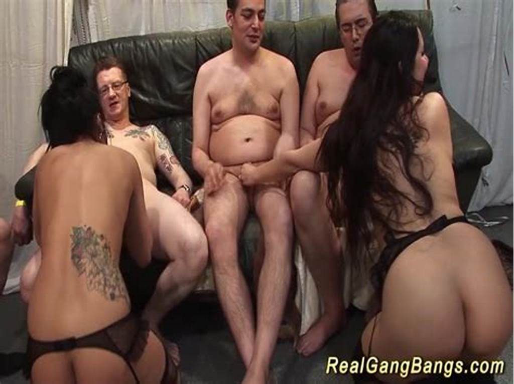 #Real #Teen #Gangbang #Party #Orgy #Free #Free #Real #Online #Hd #Porn