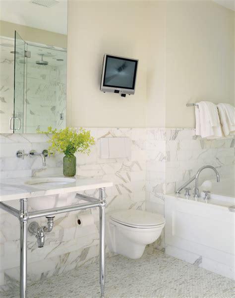 kohler bathroom design ideas stunning kohler coralais bathroom faucet decorating ideas