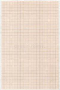 1 4 Scale Graph Paper Graph Paper Background Stock Charting Grid Paper