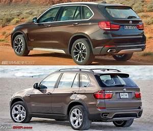 2014 Bmw X5 Forum Autos Post