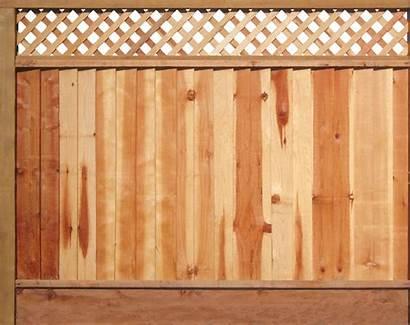 Fence Wood Wooden Fences Transparent Textures Texture
