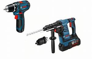 Perforateur Sans Fil Pas Cher : perforateur burineur makita sds plus 36 volts li ion 2 2 ~ Dailycaller-alerts.com Idées de Décoration