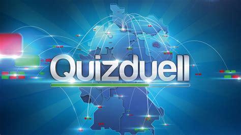 Die Besten Quizze Für Smartphones