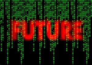 Avast Rechnung : hackerangriffe auf us fahrzeuge tojaner ~ Themetempest.com Abrechnung