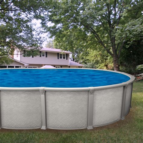 galaxy    ft oval buttress  pool package pool