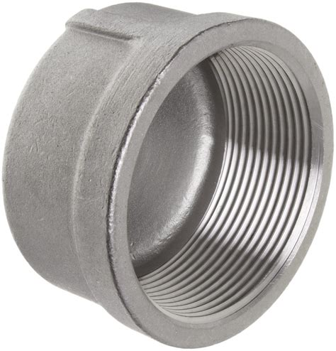 pipi canap pipe fittings bx3 supply