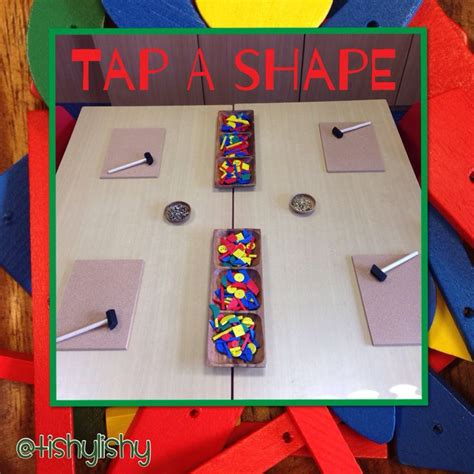 23 best images about eyfs 2d shape on circles